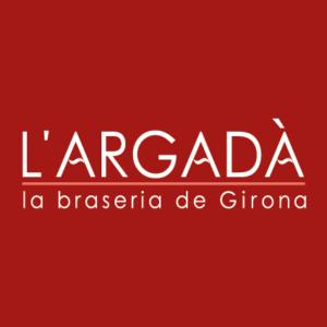 Carn a la brasa Girona - l'Argadà