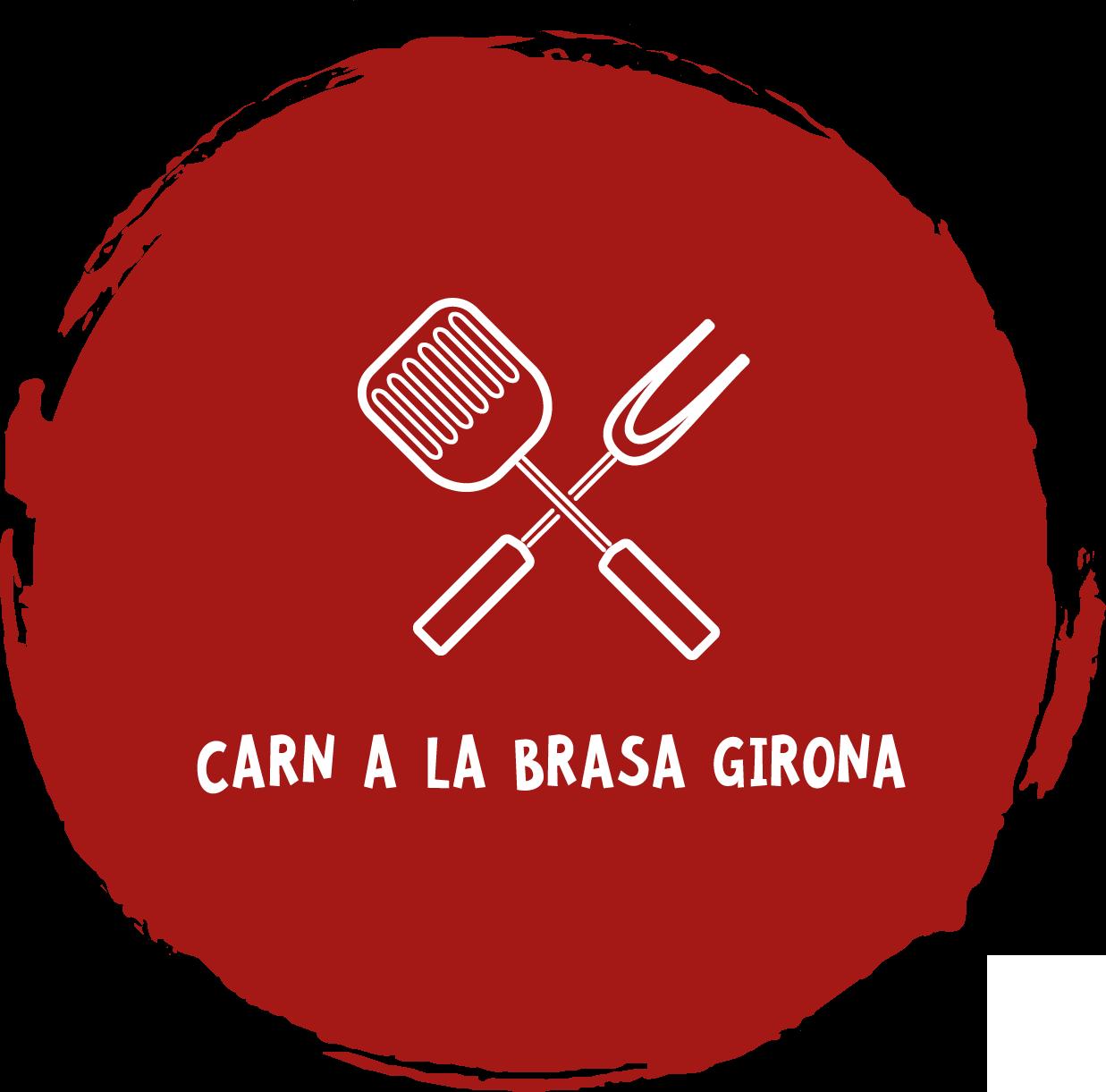 Carn a la brasa Girona